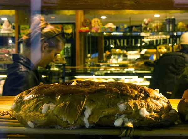 Lille-Bäckerei-Cramique-au-sucre-1