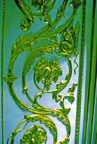 Graz-Liebevoll-restauriertes-Ornament-Lichthof-Kaufhaus-Kastner-&-Öhler