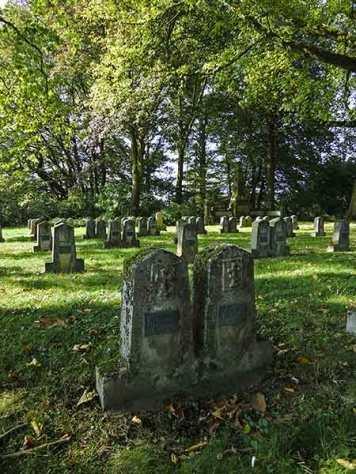 Münster-Nienberge-Kriegsgräberstätte-Russenfriedhof-(5)